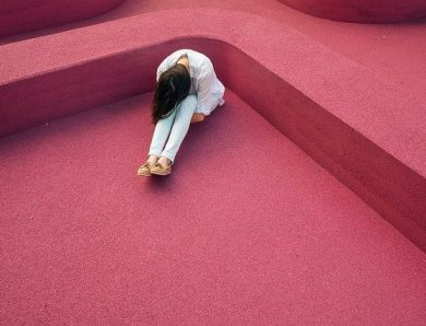 Quel est le rôle de la psychologie sur la santé mentale?