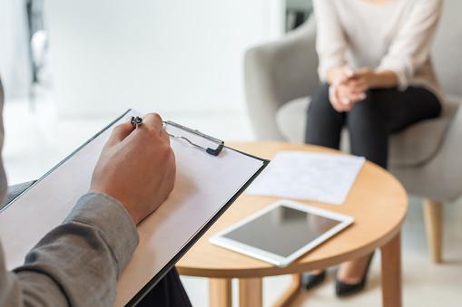 Quelle est l'importance du bien-être psychologique des employés?