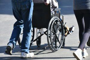 fauteuil-roulant-personnes