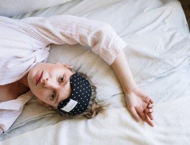 Quelles solutions pour retrouver rapidement le sommeil ?