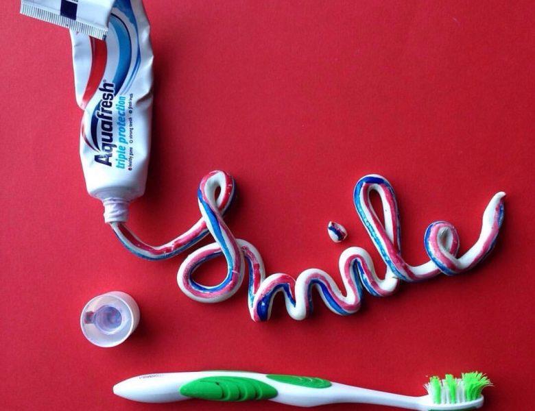 Prendre soin de sa santé, c'est aussi prendre soin de ses dents !